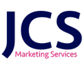 JCS Marketing