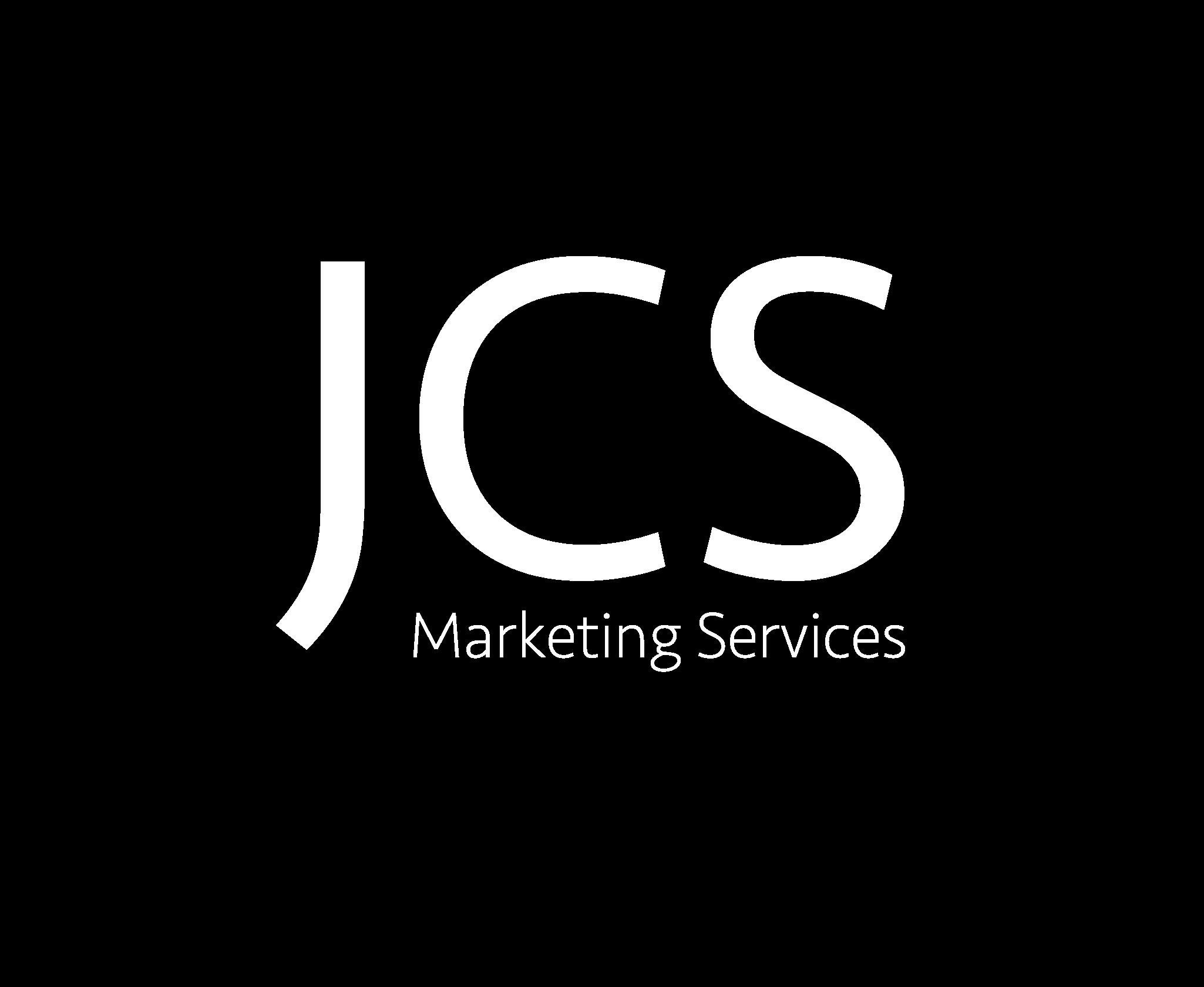 JCS Marketing