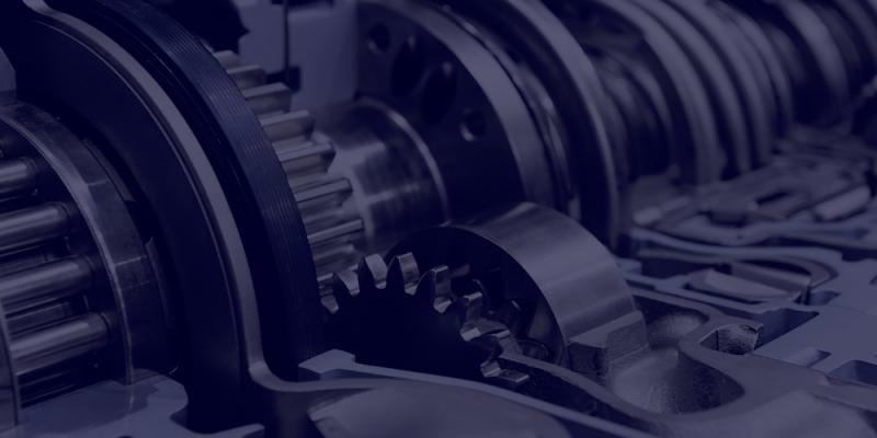 JCS Engineering Manufacturing marketing B2B Devon